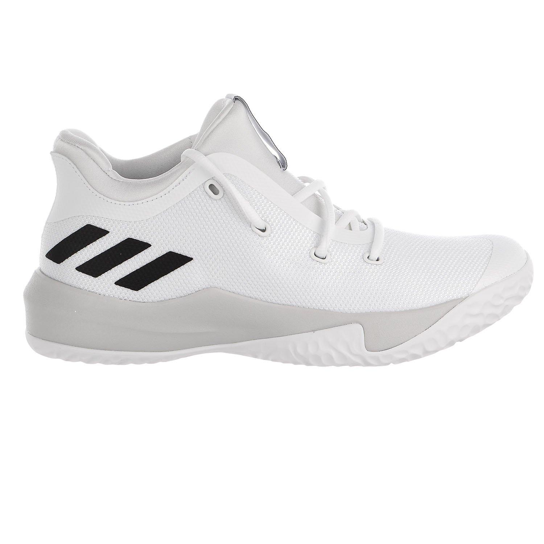 a7d9265ef0d3 Galleon - Adidas Performance Men s Rise Up 2 Basketball Shoe