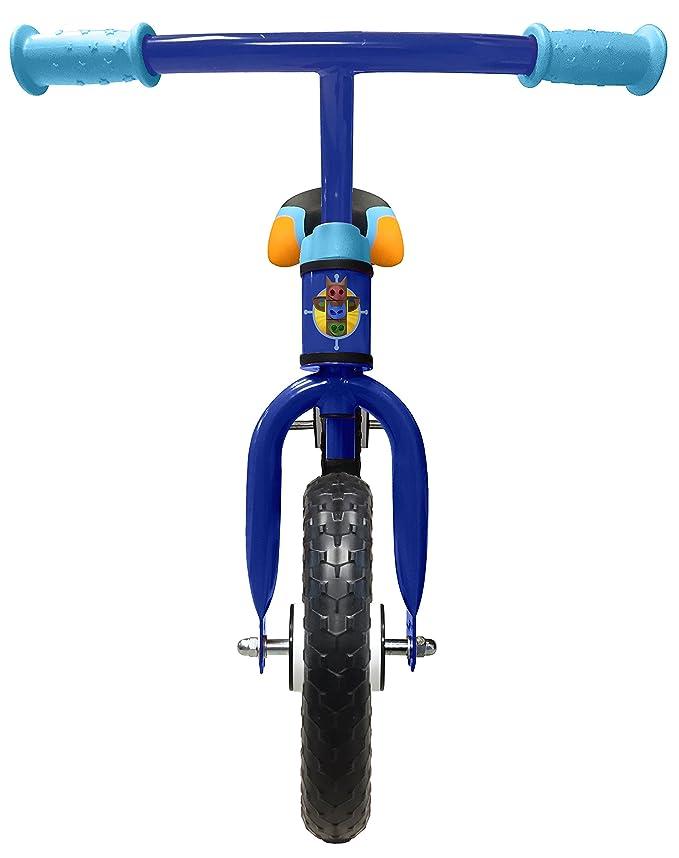 Amazon.com: Sello - Bicicleta 10