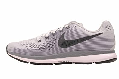 34067fde1a19 Image Unavailable. Image not available for. Color  NIKE Women s Wmns Air  Zoom Pegasus 34