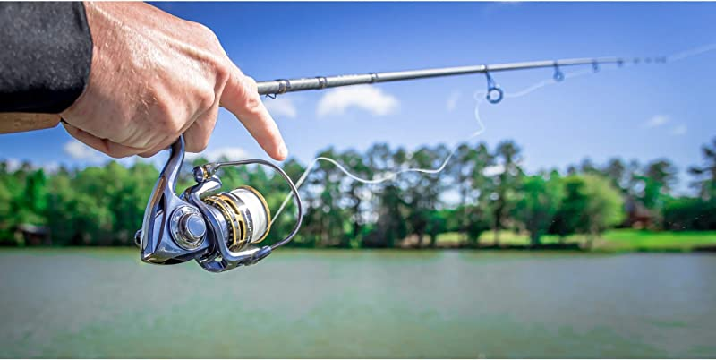 Frequently Asked Questions about Best Salmon Fishing Reels