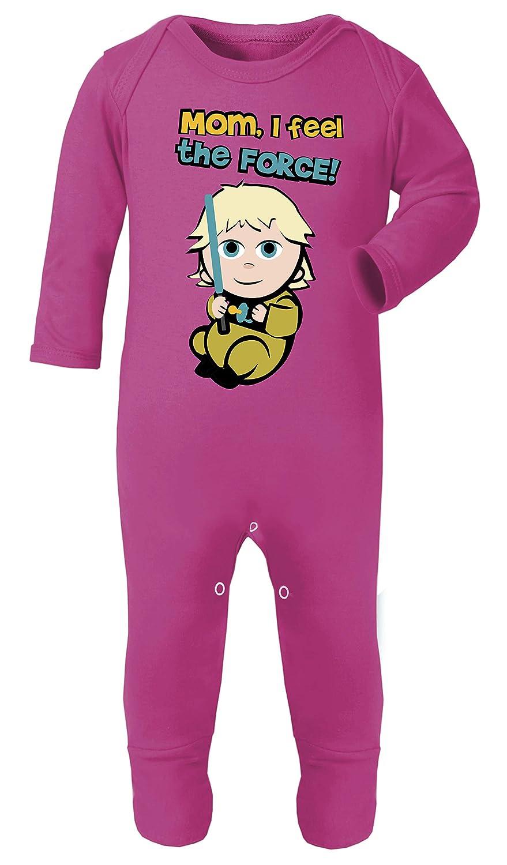 【在庫あり】 Colour Fashion SLEEPWEAR ピンク(Cerise ベビーボーイズ 0 - 3 Months ピンク(Cerise Months 3 Pink) B07K8V54MB, Hanki shop:10c9a53d --- a0267596.xsph.ru
