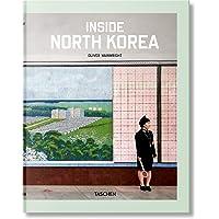 Inside North Korea: FO (PHOTO)