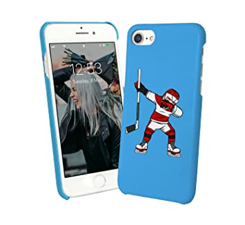 coque iphone 6 d hockey