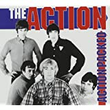 Action Packed - The Action