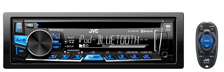 JVC KD-SR81BT RECEIVER BLUETOOTH WINDOWS 8 X64 DRIVER DOWNLOAD