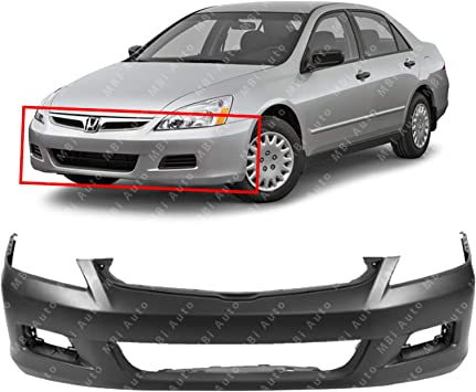 muchkey no dril car mud Flaps for Hyundai ix25 2015 2016 2017 Sedan Fender Flare Splash Guard 4pcs//Set
