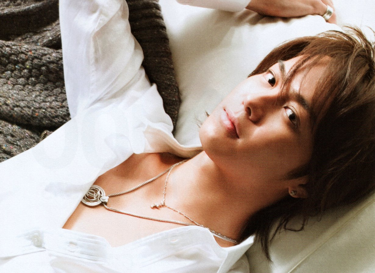 EXILE TAKAHIRO 画像 12月8日生まれ