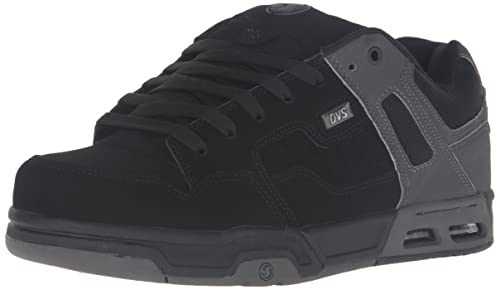 shoes Neri Amazon shoes Dvselan Amazon Dvselan Neri PoloComanche PoloComanche kuZTiOPX