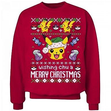 Amazon.com: Status Effect: Christmas: Unisex Hanes Ultimate ...