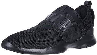 5cc4ab98e Puma Men s s Dare Sneaker  Amazon.co.uk  Shoes   Bags