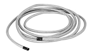"Spectre Performance 19110 5/32"" Stainless Steel Flex Vacuum Line"