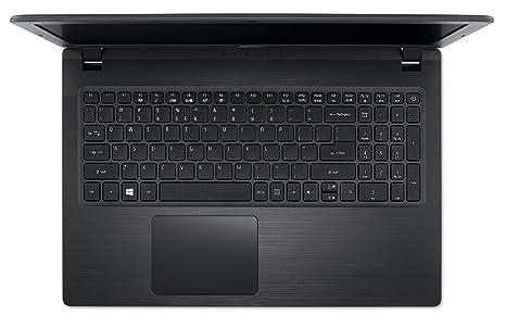 Amazon.com: Acer Aspire 3 A315-51-51SL, 15.6
