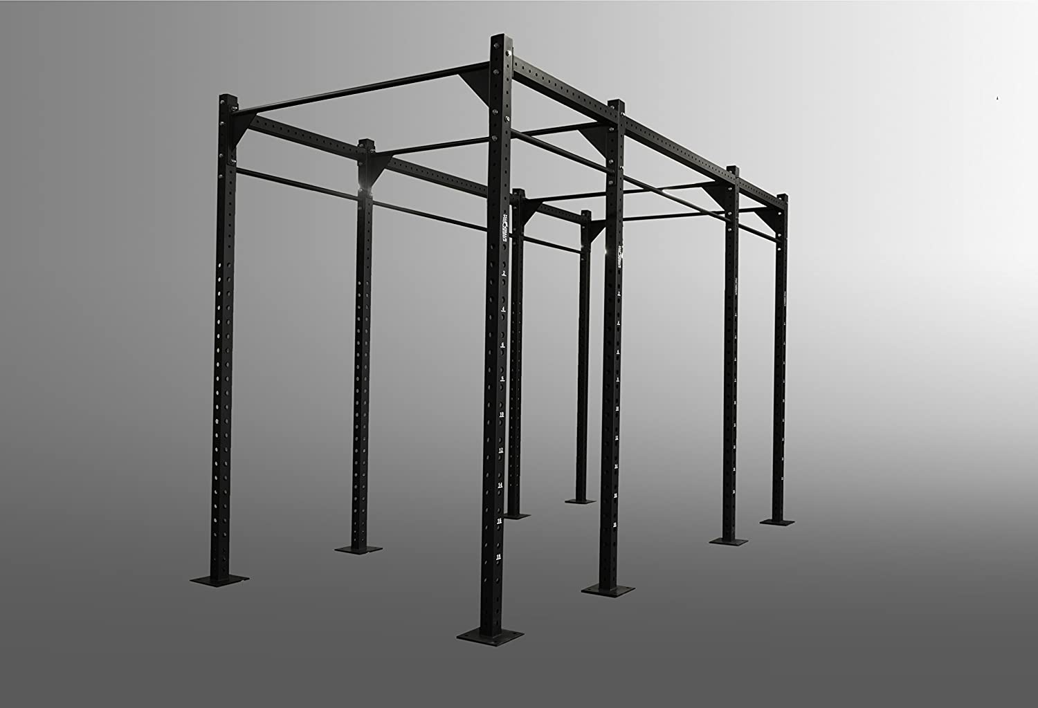 Freedomstrength® Crossfit funktionelle freistehend Rigs