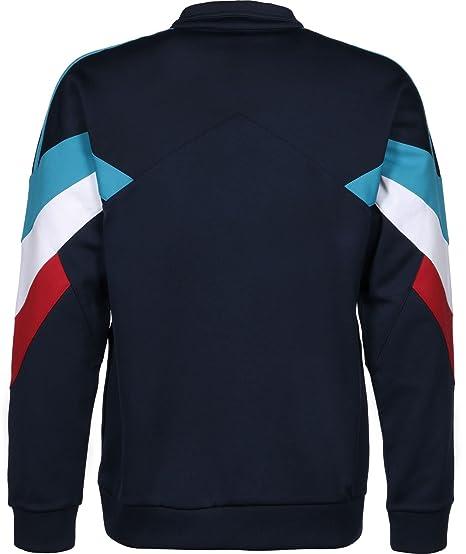 adidas Originals Palmeston Track Top Jacke Herren XS 42