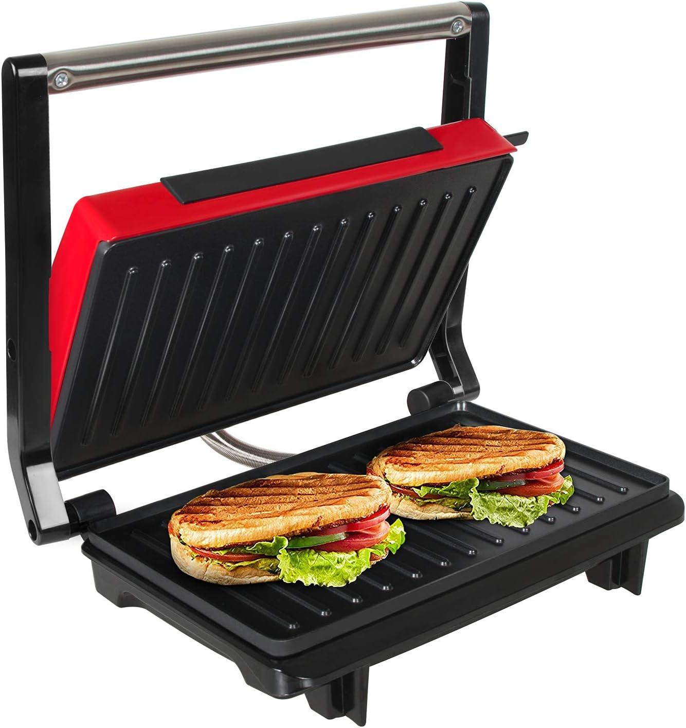 Ozavo Sandwichera