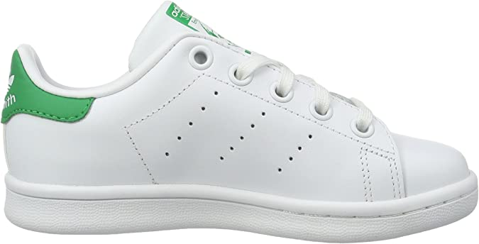 adidas stan smith kinder amazon