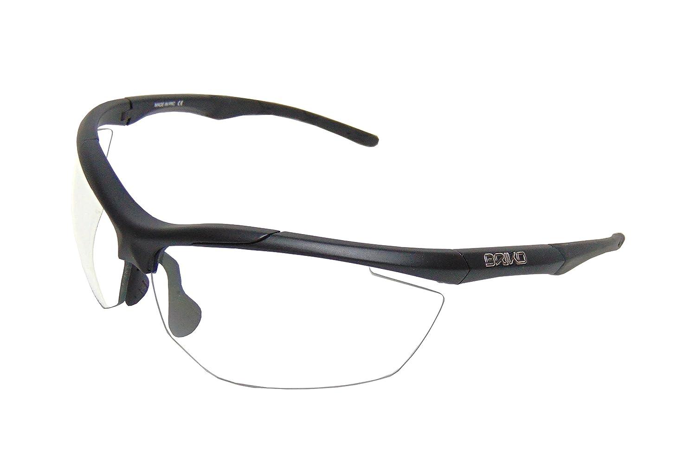 43af2c0c526 Glasses Unisex Trident Photo Briko  Amazon.co.uk  Sports   Outdoors