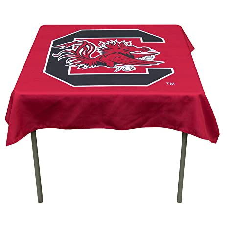 Table Cloth Banners Web Technology Banners
