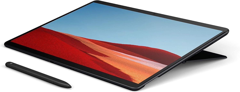 Microsoft Surface Pro X - Tablet de 13