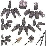 Mr. Gasket 4362 Port Polishing Kit