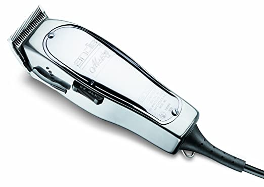 Best Professional Hair Clippers 3