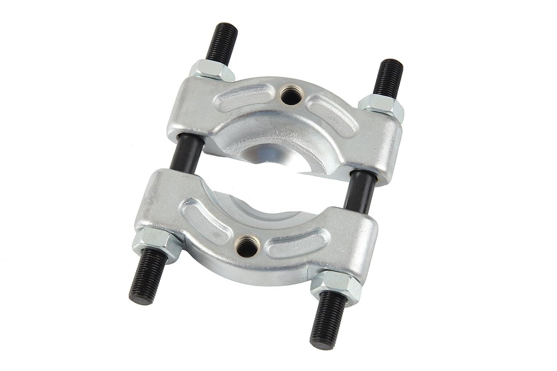 軸受スプリッタ、軸受区切りby Shankly 30-50mm D1001 B07256PNXJ 30-50mm  3050mm