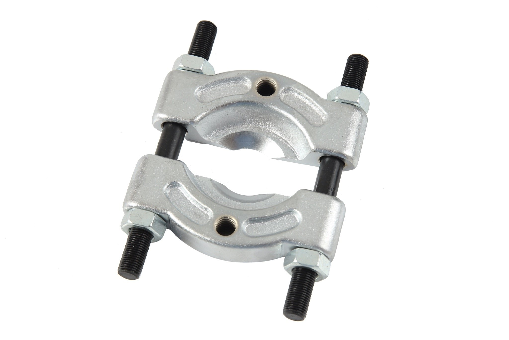 Shankly Bearing Separator (75-105mm or 2.95' - 4.13' inches), Large Bearing Splitter