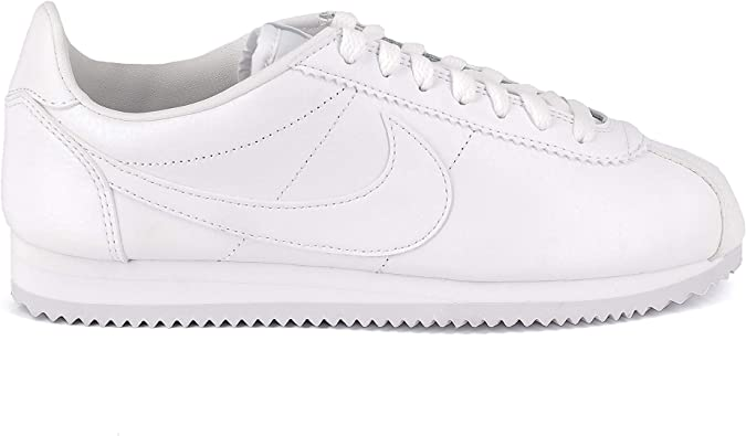 Nike Classic Cortez Leather, Baskets Homme