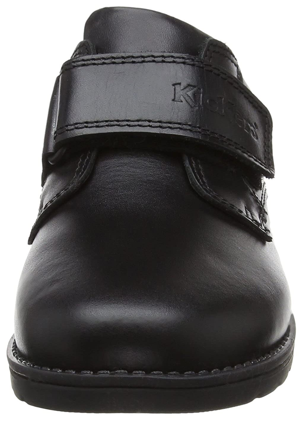 Kickers Orin Strap, Mocasines para Niños: Amazon.es: Zapatos y complementos