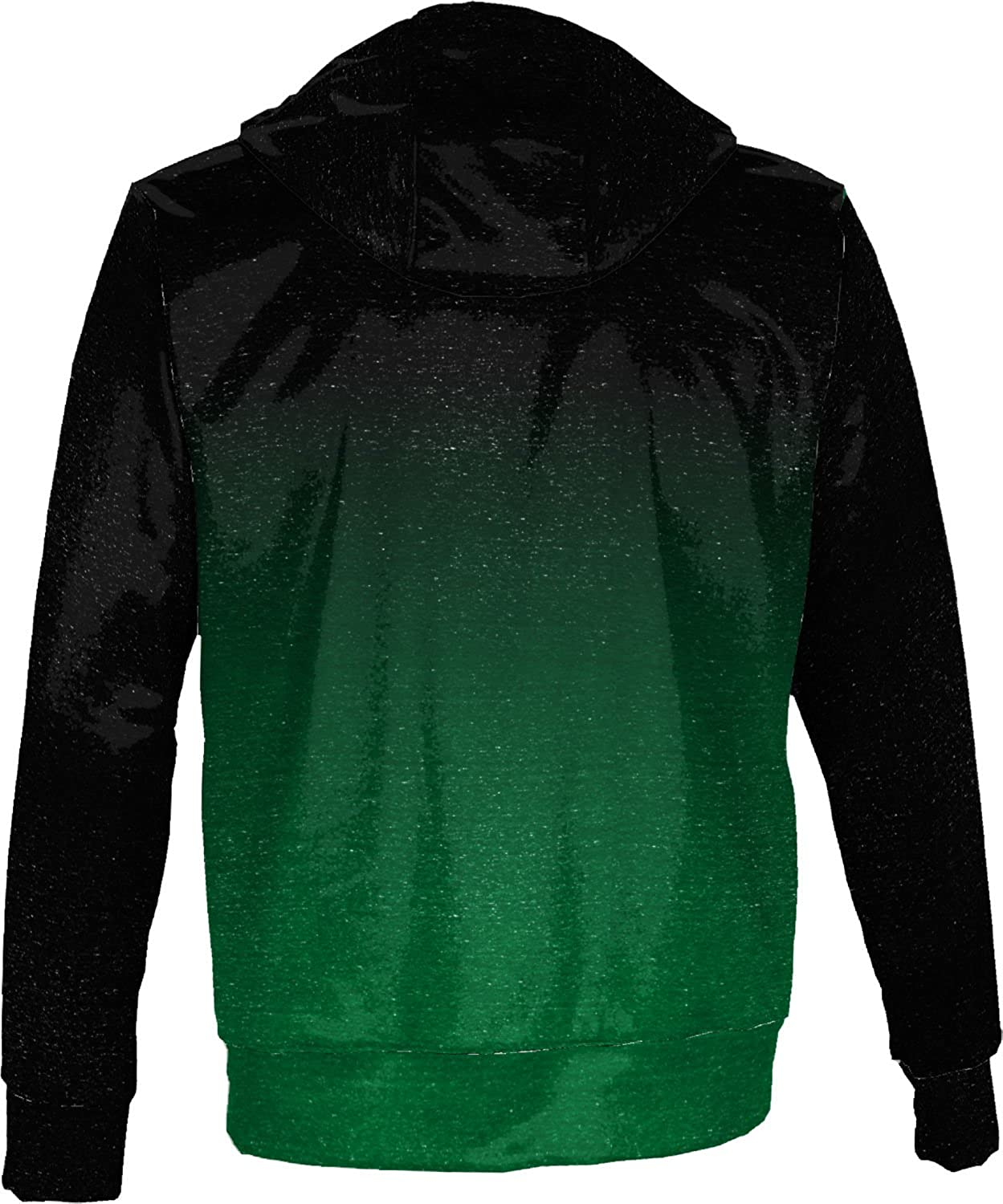 Ombre ProSphere University of North Texas Boys Pullover Hoodie