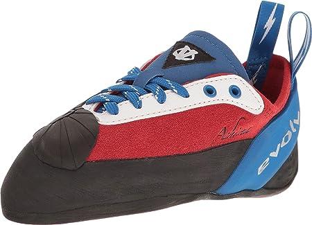 Evolv Ashima - Zapatillas de escalada