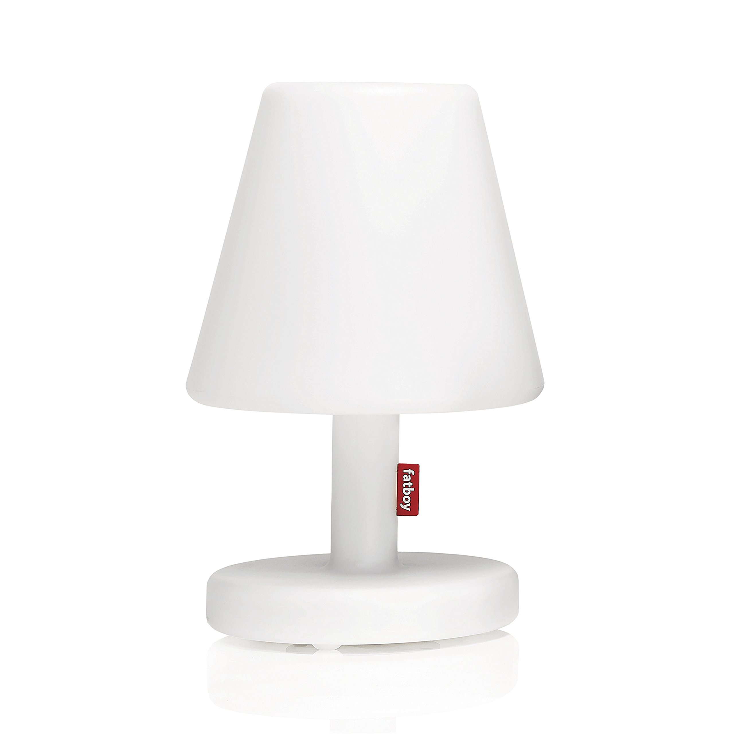 Fatboy Edison the Lamp, Medium