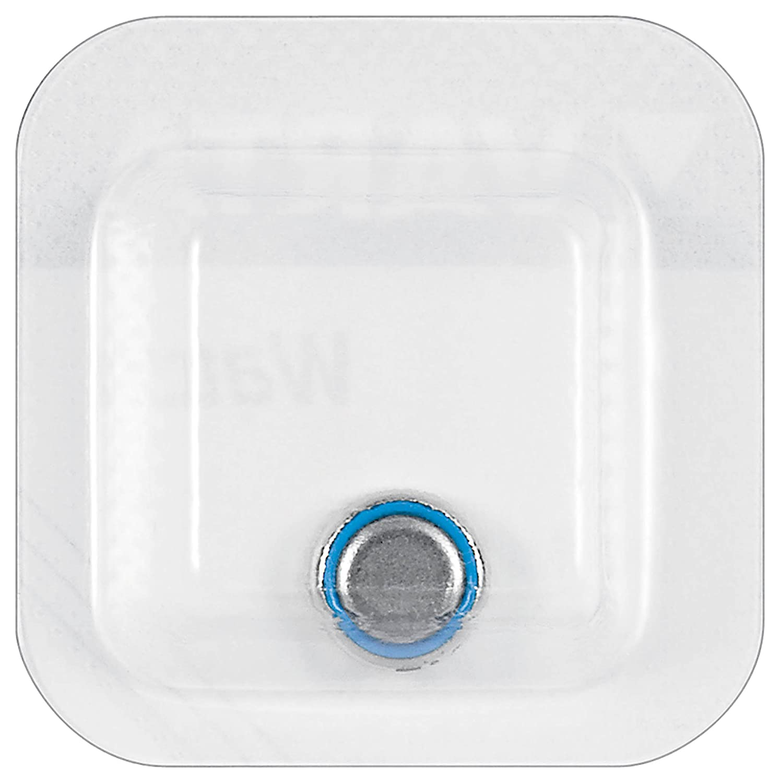 Watchバッテリー、1.55 V 14 – v379101111 B000LRKUZC