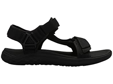6b2078a6a Image Unavailable. Image not available for. Color  Teva Terra-Float 2 Universal  Sandal ...