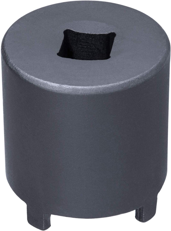 Royalo Axle Locknut Socket Fit for GM Chevy TopKick//Kodiak 2003-2020