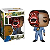 Dead Gustavo Fring: Funko POP! x Breaking Bad Vinyl Figure by Funko