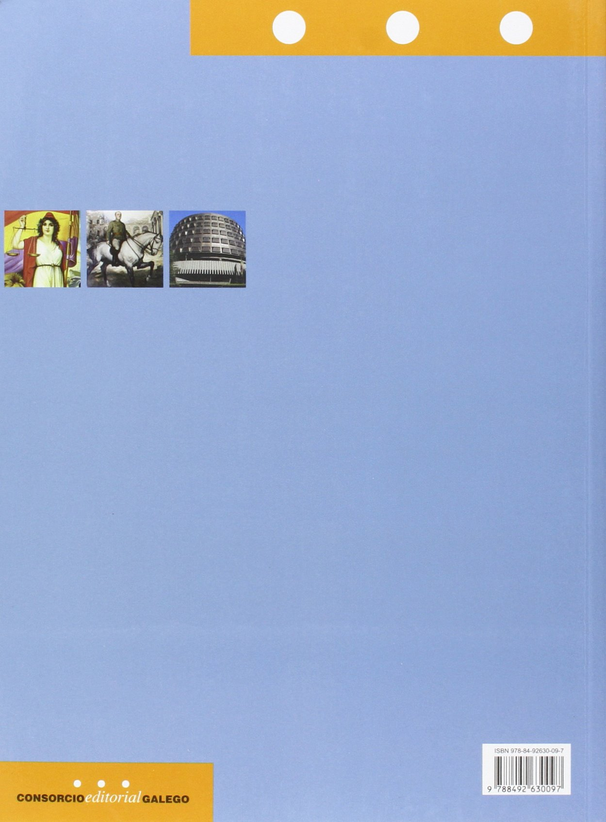 Historia de España (Libros de texto) - 9788492630097: Amazon.es: Alfeirán Rodríguez, Xosé, Brea Pedreira, Ana, Romero Masiá, Ana: Libros