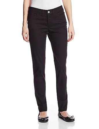 Dickies girl 5 pocket skinny jeans