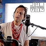 Atlas Genius - Jam In The Van