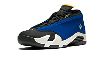 c4c64300186 Jordan Air 14 Retro Low - 14
