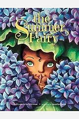The Summer Fairy Hardcover
