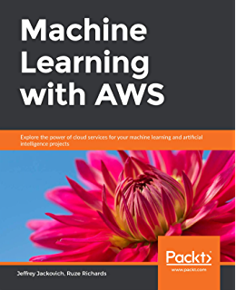 Amazon com: Hands-On Serverless Deep Learning with TensorFlow and
