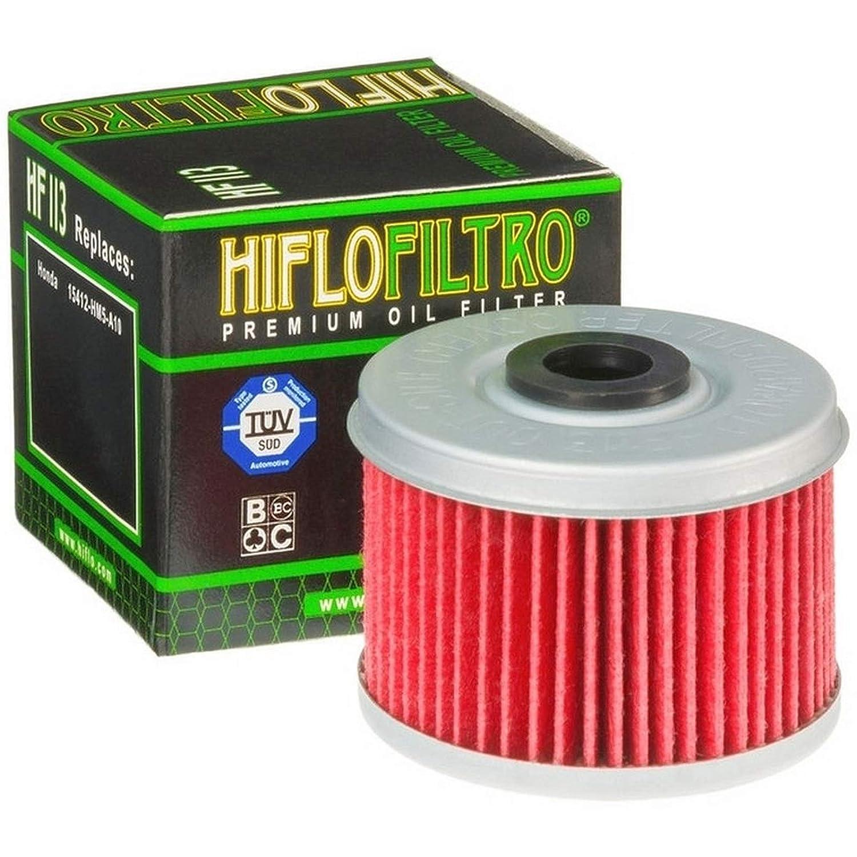 Filtro de aire Filtro de aceite Bujía Honda TRX 500 Foreman FM1 2014 - 2017 kit de mantenimiento servicekit: Amazon.es: Coche y moto