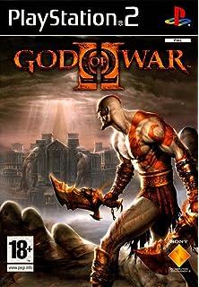 God of War 2: Amazon.es: Videojuegos