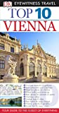 Top 10 Vienna (Eyewitness Top 10 Travel Guide)
