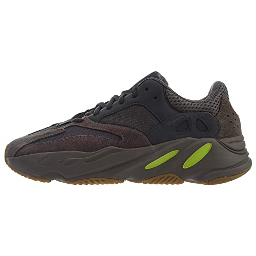 be5a3ecd706e4 adidas Yeezy Boost 700 Mens  Amazon.co.uk  Shoes   Bags