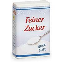 Azúcar [importado de Alemania]