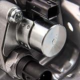 VTEC Solenoid Spool Valve for Honda Civic Accord