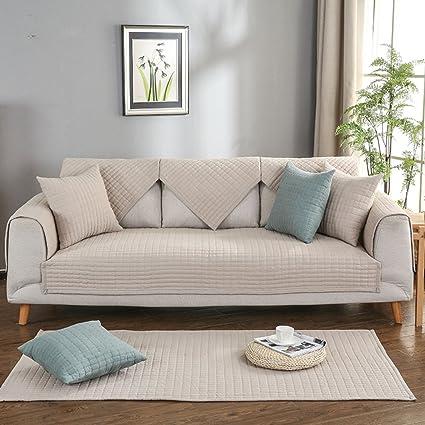 Anti-slip Sofa throw slipcover All season Sofa furniture protector for pets  dog Sectional sofa b7471fe75b