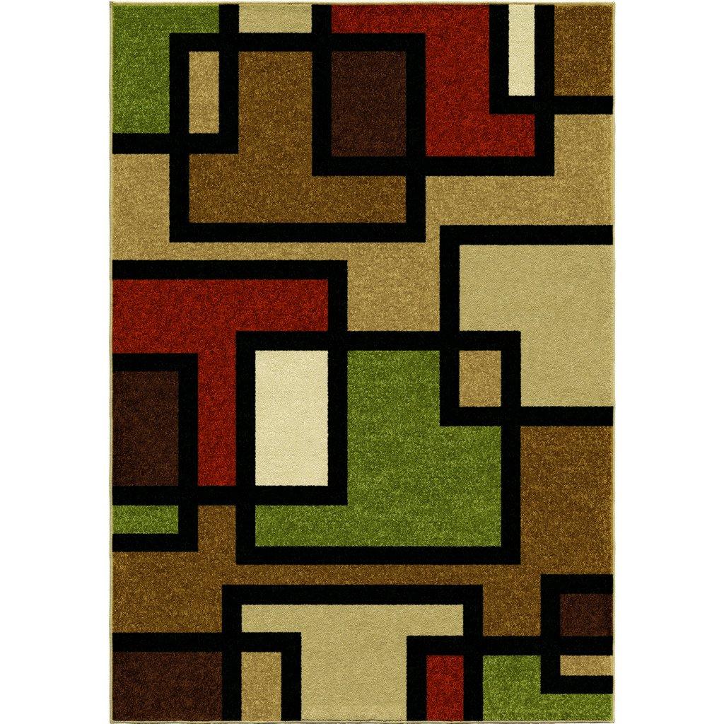 rug scroll runner patchwork better walmart gardens ip homes and fleur iron or area garden com